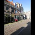Bekijk woning te huur in Utrecht Vrouwjuttenstraat, € 1295, 75m2 - 295087. Geïnteresseerd? Bekijk dan deze woning en laat een bericht achter!