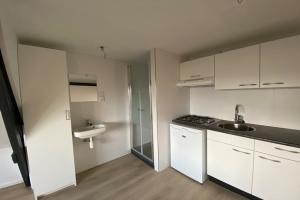 For rent: Studio Sonsbeeksingel, Arnhem - 1