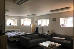 Bekijk kamer te huur in Arnhem Utrechtseweg, € 602, 50m2 - 395948. Geïnteresseerd? Bekijk dan deze kamer en laat een bericht achter!