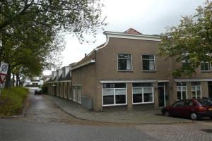 Bekijk appartement te huur in Hellevoetsluis Dorpsstraat, € 1350, 70m2 - 357644. Geïnteresseerd? Bekijk dan deze appartement en laat een bericht achter!