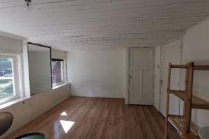 Bekijk appartement te huur in Tilburg Hagelkruisplein, € 495, 16m2 - 400127. Geïnteresseerd? Bekijk dan deze appartement en laat een bericht achter!