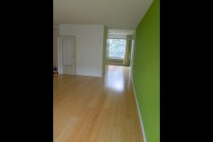 Bekijk appartement te huur in Leiden Boerhaavelaan, € 1450, 100m2 - 317969. Geïnteresseerd? Bekijk dan deze appartement en laat een bericht achter!
