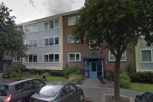 Bekijk appartement te huur in Groningen Abraham Kuyperlaan, € 1050, 93m2 - 343919. Geïnteresseerd? Bekijk dan deze appartement en laat een bericht achter!
