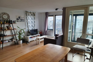 Bekijk appartement te huur in Amsterdam Hageland, € 1496, 70m2 - 385968. Geïnteresseerd? Bekijk dan deze appartement en laat een bericht achter!