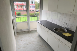Bekijk appartement te huur in Rotterdam Iepenrode, € 657, 56m2 - 376817. Geïnteresseerd? Bekijk dan deze appartement en laat een bericht achter!