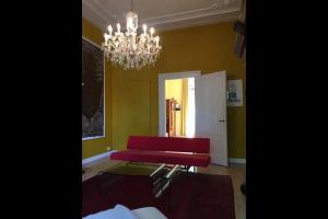 Bekijk appartement te huur in Nijmegen Wilhelminasingel, € 1050, 80m2 - 291074. Geïnteresseerd? Bekijk dan deze appartement en laat een bericht achter!