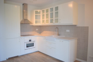 Bekijk appartement te huur in Velserbroek H. Reptonstraat: Leuk appartement  - € 1350, 75m2 - 351514