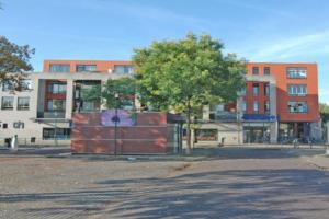 Bekijk appartement te huur in Breda Dillenburgstraat, € 1295, 72m2 - 359486. Geïnteresseerd? Bekijk dan deze appartement en laat een bericht achter!