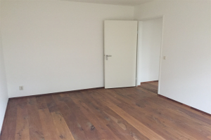 For rent: Apartment Strekkerweg, Amsterdam - 1