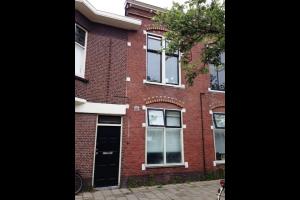 Bekijk kamer te huur in Leiden Prinsenstraat, € 410, 14m2 - 307299. Geïnteresseerd? Bekijk dan deze kamer en laat een bericht achter!