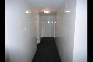 Bekijk kamer te huur in Kerkrade Pannesheiderstraat, € 450, 16m2 - 336162. Geïnteresseerd? Bekijk dan deze kamer en laat een bericht achter!