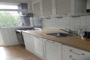 Bekijk appartement te huur in Amsterdam Beukenweg: Furnished apartement - € 1250, 55m2 - 355090