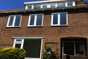 View room for rent in Nijmegen Muntweg, € 295, 9m2 - 372414. Interested? check out this room and leave a message!