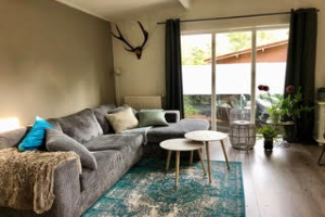 View house for rent in Amersfoort Barchman Wuytierslaan, € 1050, 75m2 - 381039. Interested? check out this house and leave a message!