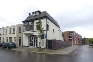 View room for rent in Enschede Emmastraat, € 375, 15m2 - 378756. Interested? check out this room and leave a message!