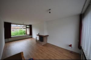 Bekijk woning te huur in Breda Gertrudisstraat, € 935, 89m2 - 290040. Geïnteresseerd? Bekijk dan deze woning en laat een bericht achter!