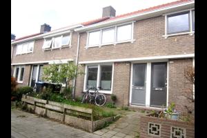 Bekijk woning te huur in Arnhem St. Janskerkstraat: Woning - € 775, 130m2 - 299191