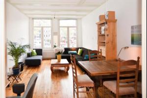 Bekijk appartement te huur in Amsterdam Brouwersgracht, € 1400, 73m2 - 334644. Geïnteresseerd? Bekijk dan deze appartement en laat een bericht achter!