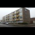 Te huur: Appartement Munsterstraat, Enschede - 1