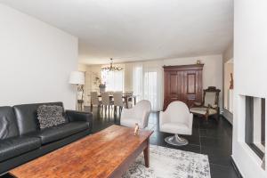 For rent: House Groenstraat, Venlo - 1