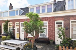 Bekijk woning te huur in Den Haag d'Aumeriestraat, € 1150, 70m2 - 338581. Geïnteresseerd? Bekijk dan deze woning en laat een bericht achter!