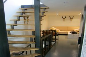 Te huur: Appartement Sint Hilariusstraat, Maastricht - 1