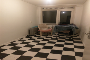 Bekijk appartement te huur in Zaandam Peperstraat, € 400, 12m2 - 322581. Geïnteresseerd? Bekijk dan deze appartement en laat een bericht achter!