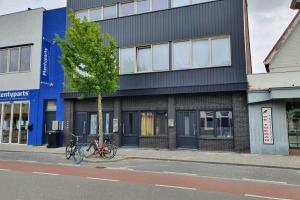 Bekijk appartement te huur in Enschede Kuipersdijk, € 737, 40m2 - 390840. Geïnteresseerd? Bekijk dan deze appartement en laat een bericht achter!