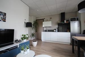 Bekijk appartement te huur in Zwolle Dokter van Deenweg, € 850, 39m2 - 397552. Geïnteresseerd? Bekijk dan deze appartement en laat een bericht achter!