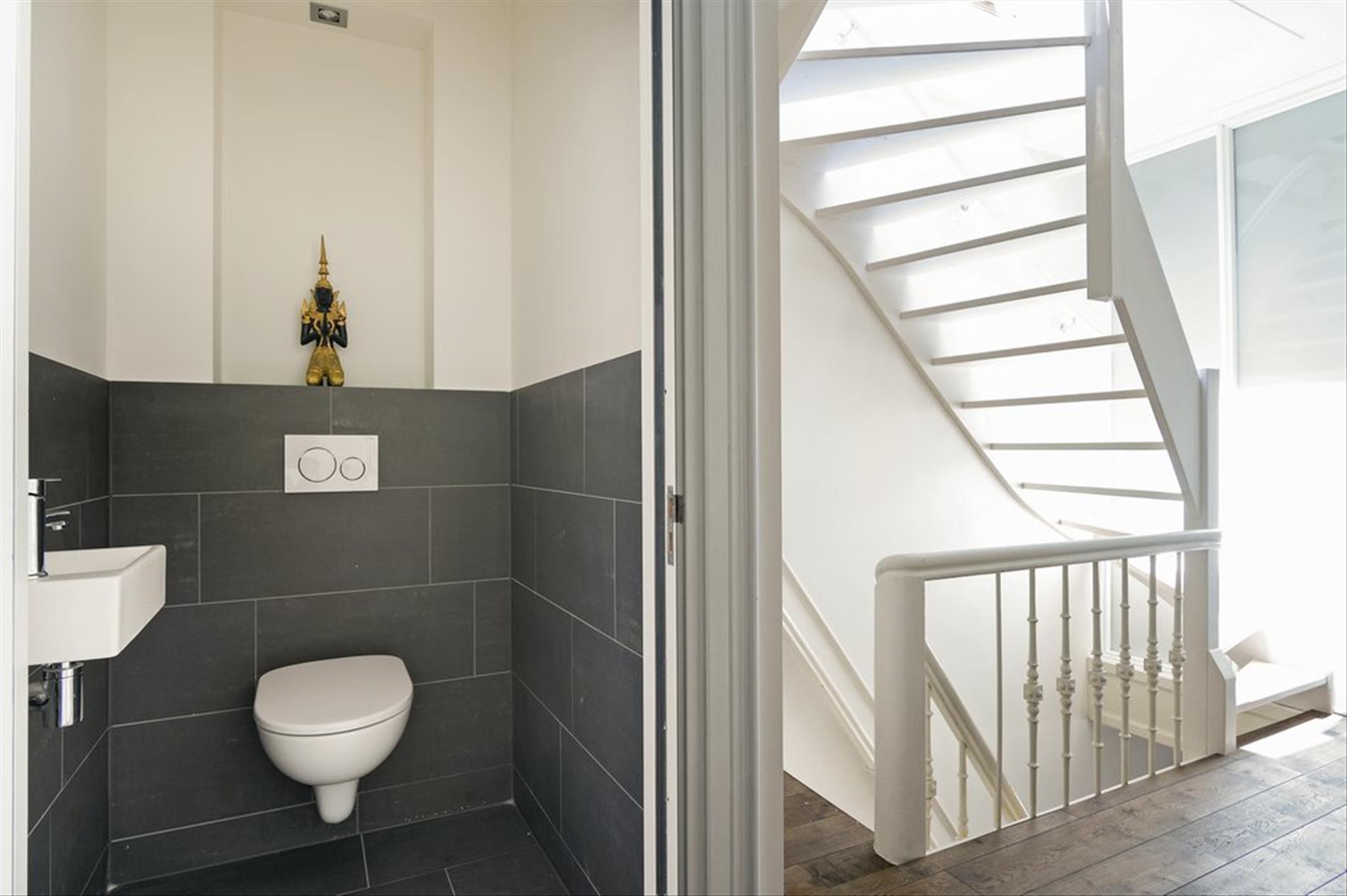 For rent: Apartment Ceintuurbaan, Amsterdam - 27