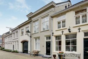 Bekijk woning te huur in Den Bosch S. Jacobstraat, € 1900, 100m2 - 347845. Geïnteresseerd? Bekijk dan deze woning en laat een bericht achter!