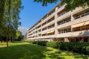 Bekijk appartement te huur in Eindhoven Groot Paradijs, € 2500, 160m2 - 340763. Geïnteresseerd? Bekijk dan deze appartement en laat een bericht achter!
