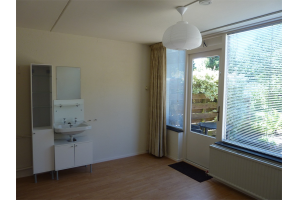 Bekijk kamer te huur in Groningen Goudlaan, € 360, 14m2 - 311835. Geïnteresseerd? Bekijk dan deze kamer en laat een bericht achter!