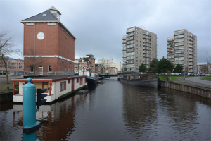 Bekijk appartement te huur in Groningen Griffeweg, € 1350, 100m2 - 335486. Geïnteresseerd? Bekijk dan deze appartement en laat een bericht achter!