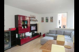 Bekijk appartement te huur in Haarlem Bloemhofstraat, € 1250, 175m2 - 290052. Geïnteresseerd? Bekijk dan deze appartement en laat een bericht achter!