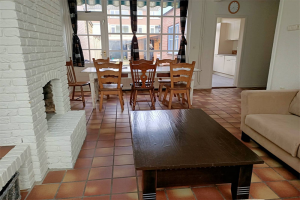 For rent: House Van Kinsbergenstraat, Best - 1