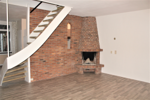 View house for rent in Doesburg Potsmaat, € 1100, 119m2 - 379678. Interested? check out this house and leave a message!