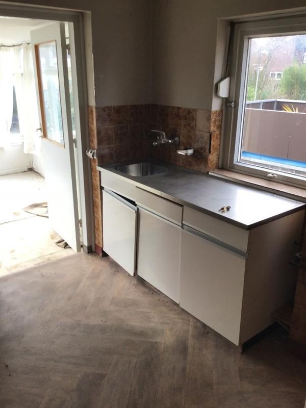 Te huur: Appartement Julianastraat, Bocholtz - 1