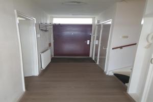 Bekijk kamer te huur in Arnhem De Houtmanstraat: Kamer te huur - € 310, 10m2 - 343612