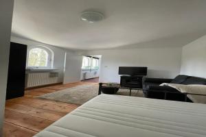 For rent: Studio Bredaseweg, Tilburg - 1