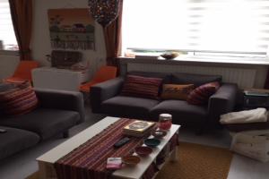 Bekijk appartement te huur in Tilburg Goirkestraat: Appartement  - € 749, 55m2 - 343634