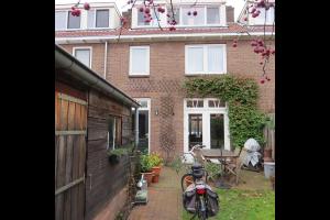 Bekijk woning te huur in Nijmegen Zebrastraat, € 1150, 100m2 - 331927. Geïnteresseerd? Bekijk dan deze woning en laat een bericht achter!