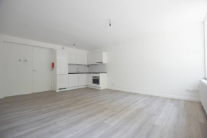 View apartment for rent in Rotterdam Mathenesserlaan, € 1395, 65m2 - 395167. Interested? check out this apartment and leave a message!