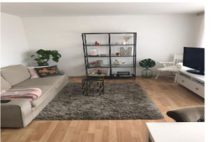 Bekijk appartement te huur in Vught Rozenstraat, € 600, 45m2 - 358148. Geïnteresseerd? Bekijk dan deze appartement en laat een bericht achter!