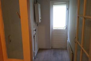 Bekijk kamer te huur in Den Haag Oudemansstraat, € 310, 12m2 - 383696. Geïnteresseerd? Bekijk dan deze kamer en laat een bericht achter!