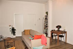 Te huur: Appartement Klarendalseweg, Arnhem - 1