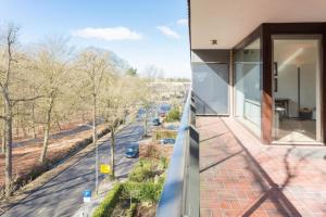 Bekijk appartement te huur in Breda Duivelsbruglaan, € 1650, 135m2 - 343338. Geïnteresseerd? Bekijk dan deze appartement en laat een bericht achter!