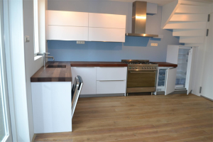 View apartment for rent in Groningen Poolsterlaan, € 1295, 110m2 - 395998. Interested? check out this apartment and leave a message!