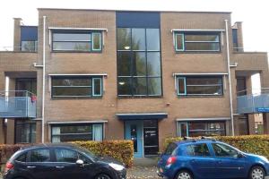 Bekijk kamer te huur in Almere J. Jongkindstraat, € 287, 11m2 - 346686. Geïnteresseerd? Bekijk dan deze kamer en laat een bericht achter!