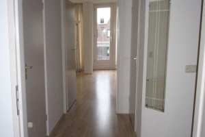For rent: Apartment Hoogte Kadijk, Amsterdam - 1